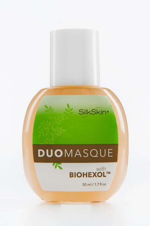 Product_DuoMasque